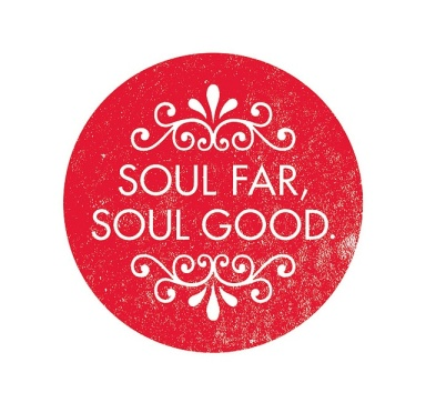 soul far so good
