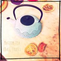 Matoom Tea