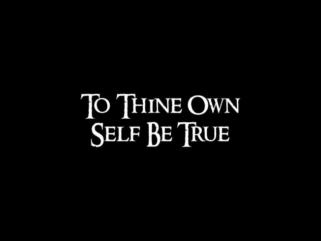 To_Thine_Own_Self_Be_True_1_by_veraukoion