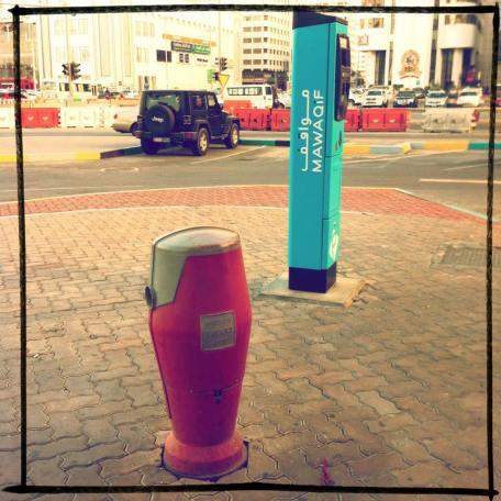 Street Photography, Abu Dhabi 2013